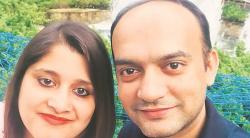 Lucknow Hindu-Muslim Couple Getting Harassed At Passport Office Shows How Intolerant We Are