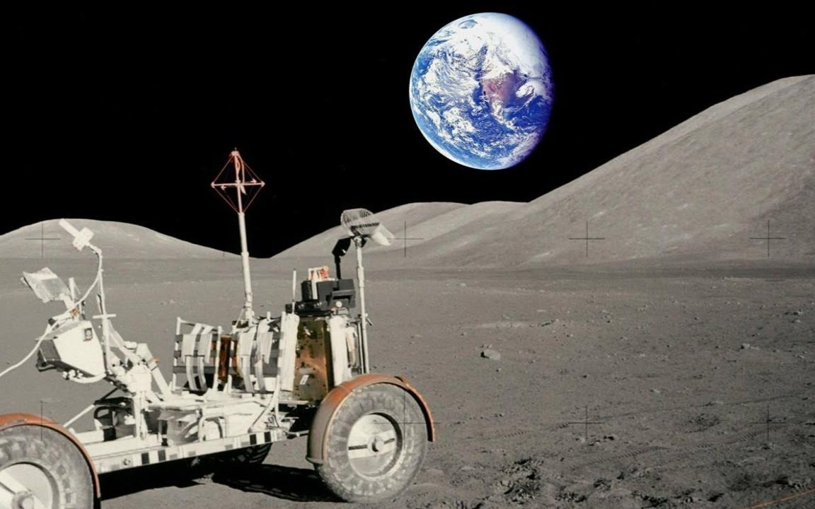How A Group Of Chennai Kids Are Preparing To Send Their Lightweight Rover To The Moon