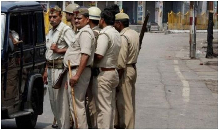 #Bizarre: Newly-Wed Cop In Uttar Pradesh Asked For a 30-Day Leave To 'Expand HisFamily'