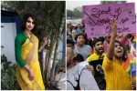 #Shame: Kolkata Transgender Teacher Was Asked If Her Breasts Are Real During Job Interviews