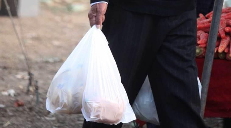 Environmentalists Rejoice As Maharashtra Imposes Plastic Ban With Heavy Penalty