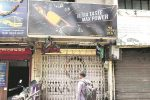 The Liquor Ban Effect? This Study Says People In Bihar Are Now Splurging On Food,Clothes