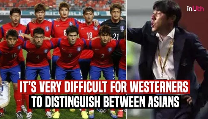 FIFA World Cup 2018: South Korea Coach Shin Tae-Young Finds Hilarious Way To Confuse Swedish 'Spies'