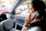 Maharashtra Traffic Police Won't Let You Answer Phone While Driving & We Love Them ForThat