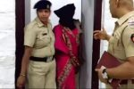 Taunted Over Dark Skin, Maharashtra Woman Poisons Food Leaving 5 Dead, 120 Sick