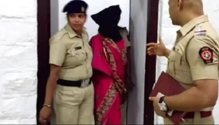 Taunted Over Dark Skin, Maharashtra Woman Poisons Food Leaving 5 Dead, 120Sick