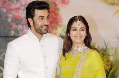 Rishi Kapoor, Ranbir Kapoor, Alia Bhatt, Ranbir Kapoor movies, Alia Bhatt movies, Rishi Kapoor Indian parents