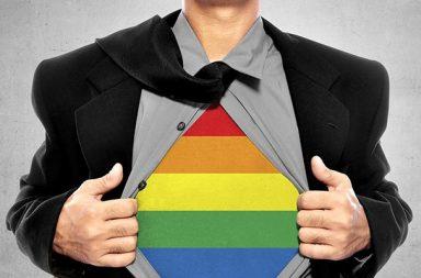 Aditi-Oct-2015-LGBT-friendly-diversity-inclusion-shutterstock-700x420