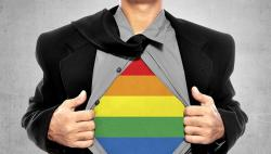 Beyond Section 377, Corporate India Needs To Create Inclusive Workplace For LGBT Employees