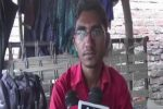 #MuchWow: How Ragpicker's Son Fought All Odds To Ace The AIIMS Entrance