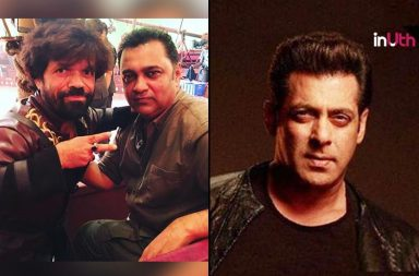 Bharat, Bharat movie, Salman Khan, Salman Khan Bharat, Tyrion Lannister Kashmir, Tariq Mir Game of Thrones, Ali Abbas Zafar
