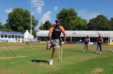 India vs England, England heatwave, Europe heatwave, India vs England Tests, India's tour of England 2018, IND v ENG, ENG v IND, Maninder Singh, Erapalli Prasanna, Kuldeep Yadav, Ravindra Jadeja, Ravinchandran Ashwin