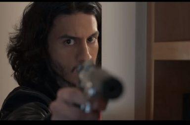Khali: The Killer, Sony Pictures, Khali: The Killer leaked, Khali: The Killer trailer, KHali: The Killer Full Movie, KHali: The Killer Full Movie online, KHali: The Killer Full Movie upload