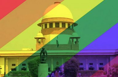 LGBT-color-supreme court