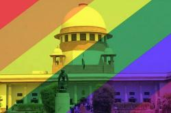 6 Outrageous Things I Heard In Favour Of Section 377 On Last Day Of Hearing