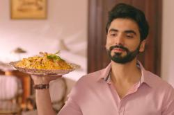 Pakistani Ad, Where Man Cooks For In-Laws, Is Going Viral For The Right Reasons