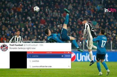 Cristiano Ronaldo, Cristiano Ronaldo Juventus, Ronaldo Juventus, Ronaldo Juventus memes, Ronaldo Real Madrid memes, Juventus sign Ronaldo, Ronaldo fees