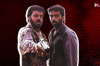 Satya, Satya movie, Satya review, Ram Gopal Varma, Ram Gopal Varma movies, Ram Gopal Varma Satya