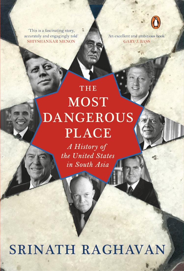 American presidents book