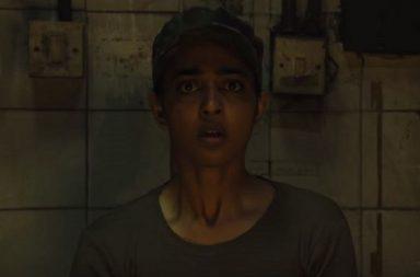 Ghoul, Ghoul trailer, Ghoul Netflix India, Radhika Apte, Radhika Apte movies, Radhika Apte Ghoul, Manav Kaul, Manav Kaul movies