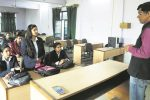 No Country For Engineers: 58% B.Tech Students Didn't Get Job During Campus Placements
