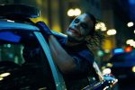 In A World Of Fantastical Superhero Films, The Dark Knight Was The Last Of ItsKind