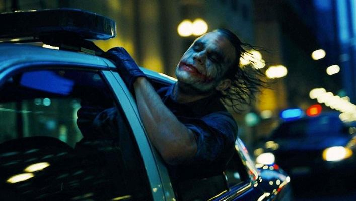 In A World Of Fantastical Superhero Films, The Dark Knight Was The Last Of Its Kind