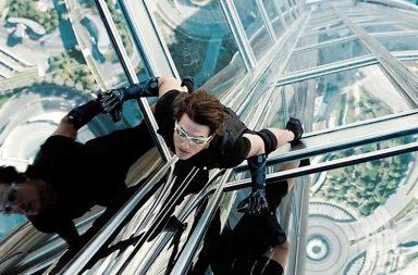Tom Cruise, Tom Cruise movies, Tom Cruise Mission Impossible, Mission Impossible Fallout, Tom Cruise Mission Impossible Fallout, Henry Cavill