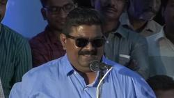 Rape As A 'Compliment'? Why Mysskin's Mammootty Comment Is Repulsive