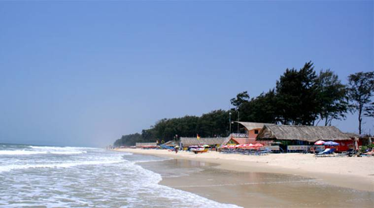 Will Goa's Tourism Take The Hit for Upcoming No Public Drinking Policy?