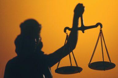 judiciary judge