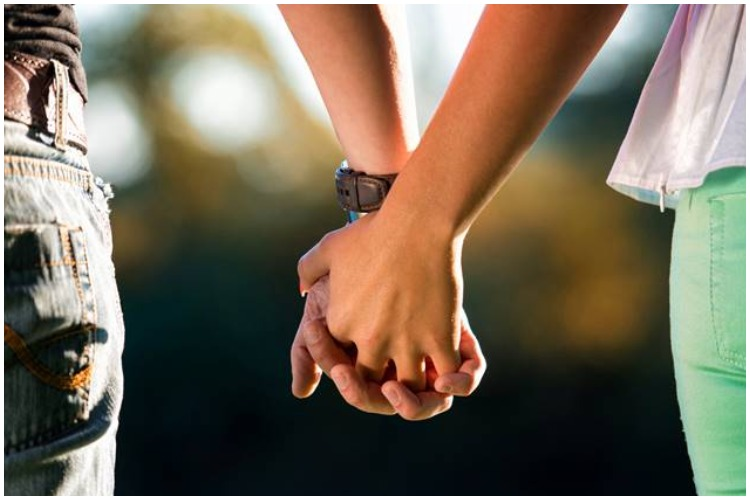 'Love Is Blind': Kerala HC Slams College Which Expelled Couple For Being In Relationship