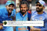Kohli Drops Rahul, Calls It 'Tactical Move'; Karthik Makes ODI Comeback. RightMove?