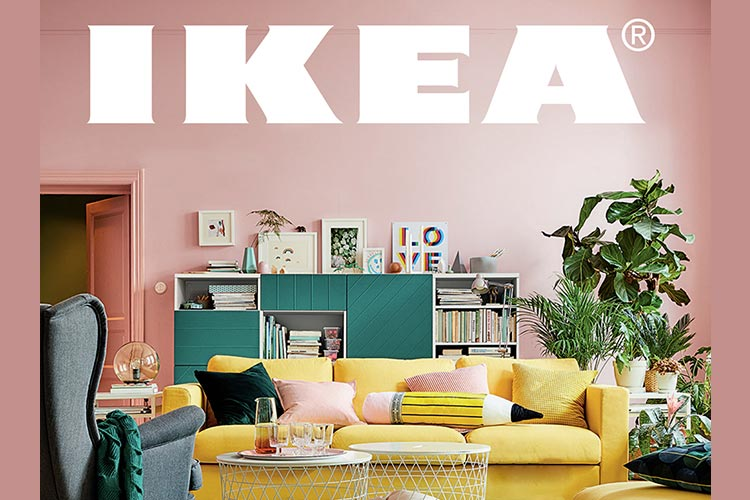 Ikea Is Coming To India And We're Both Excited And Scared For The Local Furniturewalas