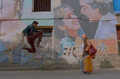 Vasan Bala, Vasan Bala movies, Vasan Bala Mard Ko Dard Nahi Hota, Vasan Bala TIFF, TIFF 2018, Toronto International Film Festival