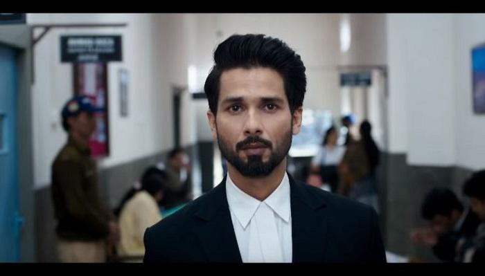 Batti Gul Meter Chalu, Batti Gul Meter Chalu trailer, Shahid Kapoor, Shahid Kapoor movies, Shahid Kapoor Batti Gul Meter Chalu, Akshay Kumar, Jolly LLB 2, Toilet: Ek Prem Katha