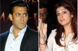 Bollywood, friendship day, Salman Khan, Akshay Kumar, Shah Rukh Khan, Karan Johar, Sanjay Dutt, Sanju, Raju Hirani