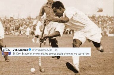 Major Dhyan Chand, Major Dhyan Chand 113th birth anniversary, National Sports Day, Dhyan Chand-Adolf Hitler, Dhyan Chand interesting facts, Dhyan Chand unknown facts, Dhyan Chand Sir Don Bradman