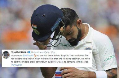 Virat Kohli 200 runs Edgbaston, Virat Kohli 149 vs England, Virat Kohli 51 vs England, India vs England Edgbaston Test, England vs India Edgbaston Test, IND vs ENG, END vs IND, Virat Kohli Test records, India's tour of England 2018