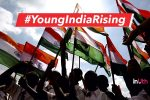 #YoungIndiaRising: This Independence Day Take A Pledge To Be A 'Tolerable' Indian