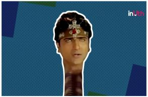 Jaani Dushman, Jaani Dushman VFX, Jaani Dushman Sonu Nigam, Akshay Kumar, Sunny Deol, Armaan Kohli, Suniel Shetty
