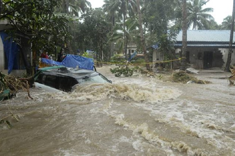 #KeralaFloods: Here's How You Can Help