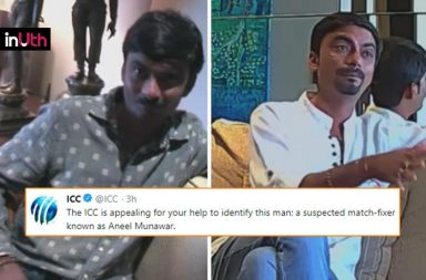 Aneel Munawar, Aneel Munawar ICC, ACU Aneel Munawar, ICC hotline, Al Jazeera documentary match-fixing, Aneel Munawar spot-fixing