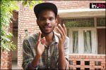 They Called Him A 'Dalit Rapper', Now He Is Owning TheTag