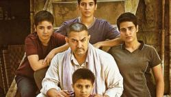 How Aamir Khan's Dangal Is Fostering Brotherhood In This J&K Village