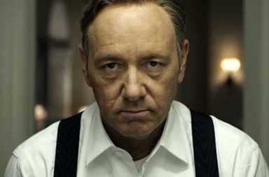 Kevin Spacey, Kevin Spacey movies, Kevin Spacey Billionaire Boys Club, Kevin Spacey Baby Driver, Kevin Spacey sexual assault