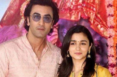 Alia Bhatt, Alia Bhatt movies, Alia Bhatt relationship, Alia Bhatt Ranbir Kapoor, Ranbir Kapoor movies