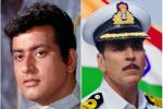 Manoj Kumar To Akshay Kumar: When Bollywood Confused Jingoism With Patriotism