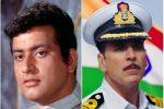 Manoj Kumar To Akshay Kumar: When Bollywood Confused Jingoism WithPatriotism