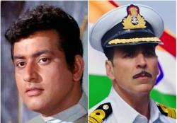 Manoj Kumar To Akshay Kumar: When Bollywood Confused Jingoism With Patriotism